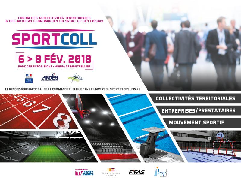 SPORTCOLL_event.jpg
