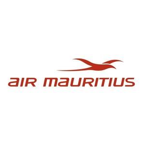 Air_Mauritius.jpg