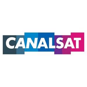 CANALSAT.jpg
