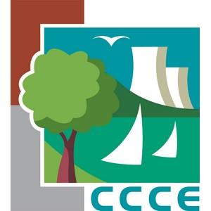 CCCE.jpg