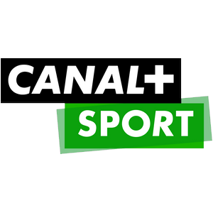 Canalplus_Sport.png