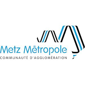 Metz_Metropole_logo_2009.png