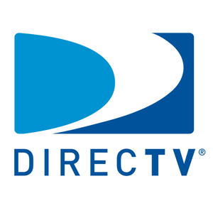 direct-tv.jpg