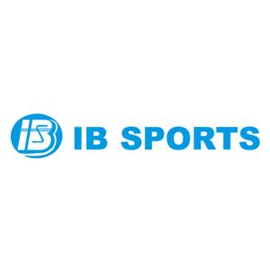 ib-sports.jpg