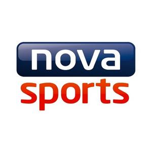 nova-sports-greece.jpg