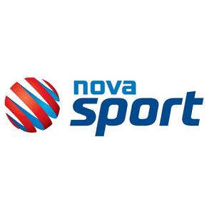 nova-sports.jpg