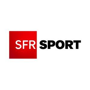 sfr_sfr_sport.jpg