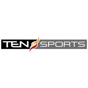 ten-sports.jpg
