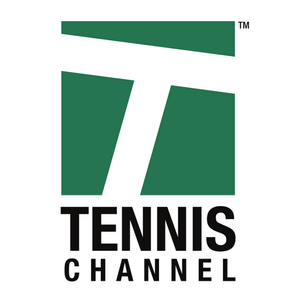 tennis-channel.jpg